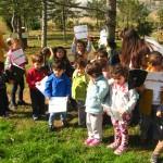 2015-10 anaokulu ziyareti